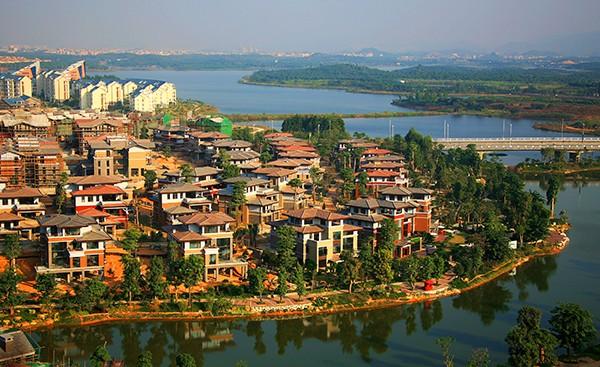 锦绣山河.jpg